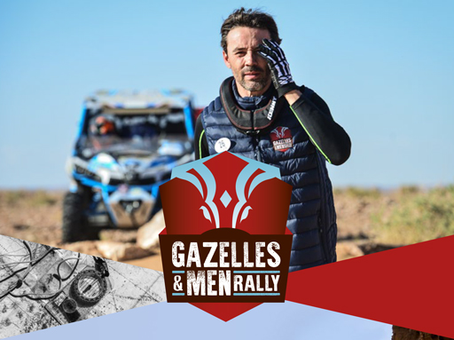 gazelles-and-men-rally-512x383-1