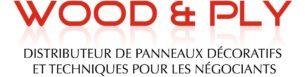 Société Wood & Ply