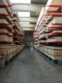 woodply-stock-900x1200-1