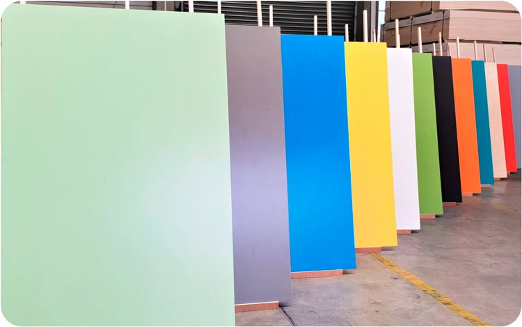 SanDesign-color